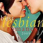Best Lesbian Romance 2009 |  Radclyffe (author/editor)