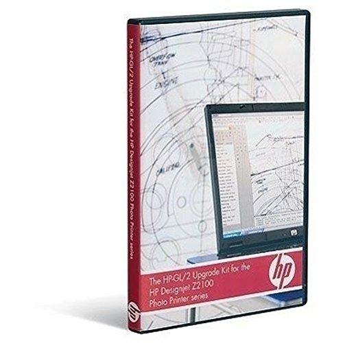HP Q6692A licencia y actualización de software - Software de licencias y actualizaciones: Amazon.es: Software