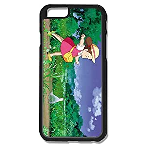 WallM My Neighbor Totoro Case For Iphone 6