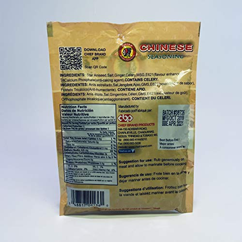 Cheap chinese products _image1