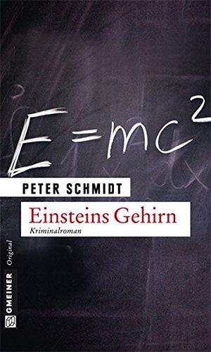 Einsteins Gehirn