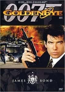 james bond 007 – goldeneye