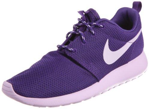Galleon Nike Womens Lunarepic Low Flyknit 2 Running