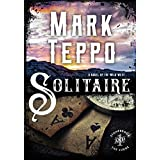 Solitaire (Stonebrook and the Judge Book 1)