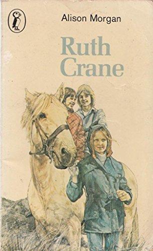 Ruth Crane