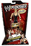 WWE FlexForce Fist Poundin Jack Swagger Action Figure