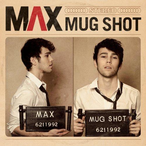- Mug Shot