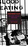 Image of Nightmare Alley (New York Review Books Classics)