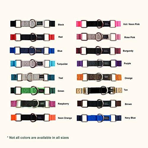 2 Hounds Design libertà No-Pull Harness Harness Harness guinzaglio Non Solo, 2,5 cm, 2 x -Large 383e96