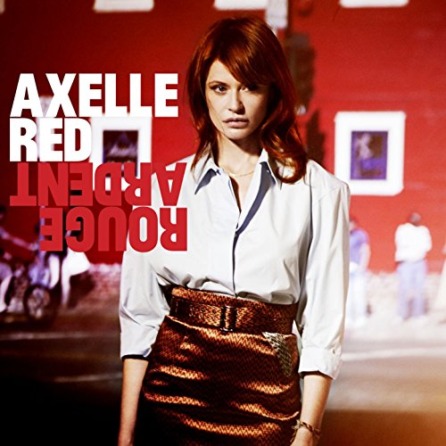 parce que cest toi axel red mp3