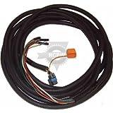 Buyers 1410708 Harness, Sch Spreader
