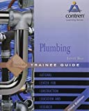 img - for Plumbing Level 2 Trainee Guide by National Center for Construction Educati (2005-01-01) book / textbook / text book