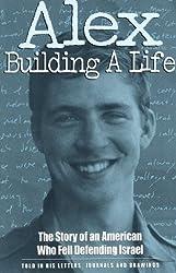 ALEX Building a Life by Alex Singer (1996-03-04)