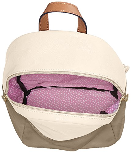 Mustang Mvz Backpack Joyce Sac Bennsville qTq6rz