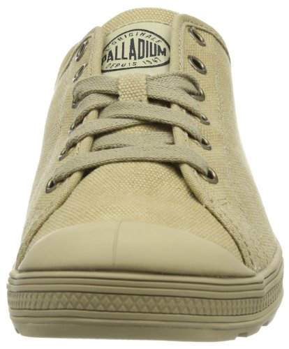 Slim M LR Palladium Men's Khaki 7Hqw5Z0x