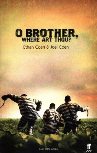 oh brother where art - 9