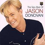 Very Best of Jason Donovan