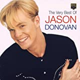 Very Best of Jason Donovan