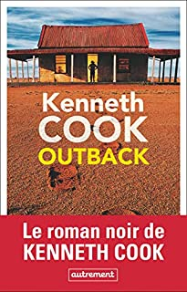 Outback, Cook, Kenneth