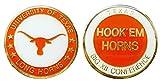 University of Texas Longhorns Challenge Coin
