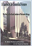 img - for A Camelot of the Biomedical Sciences: The Story of the Roche Institute of Molecular Biology book / textbook / text book