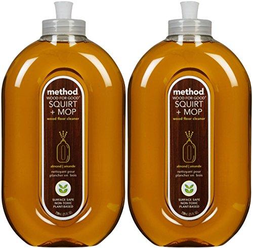 2-pack-method-squirt-mop-wood-floor-cleaner-almond-scent-25-oz