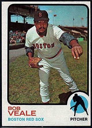 Fan Apparel & Souvenirs paperback Mlb Major League Baseball 1973 Sports Mem, Cards & Fan Shop
