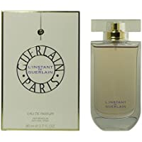 Guerlain L'Instant De Eau De Parfum for Women - 80 ml
