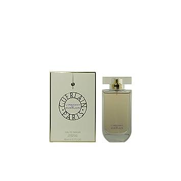 Parfum L'instant De 80 Guerlain Eau Ml 80nwPkOX