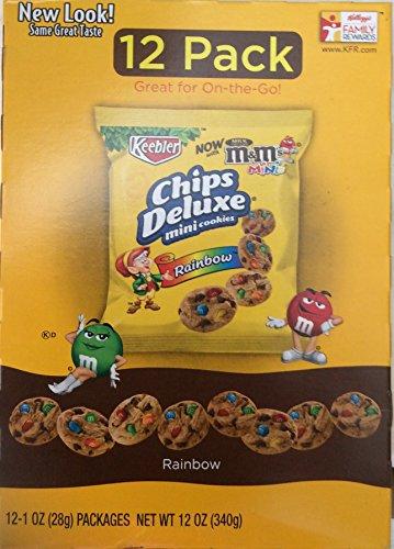 keebler-chips-deluxe-mini-cookies-rainbow-12-packages-pack-of-2