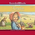Kirsten: An American Girl Audiobook by Janet Beeler Shaw Narrated by Rachel Botchan