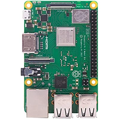 rs-components-raspberry-pi-3-b-motherboard