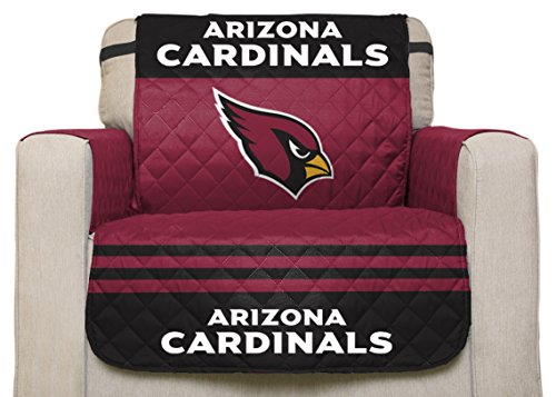 Nfl Arm Chairs - 3