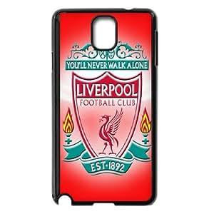 Samsung Galaxy Note 3 Phone Case Liverpool Logo PZ90449