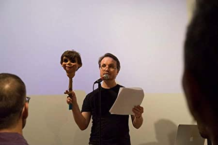 Jon Padgett