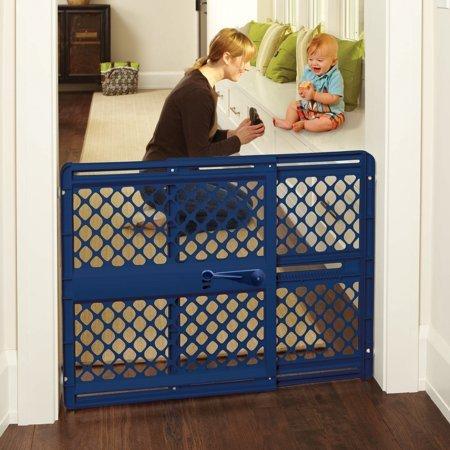 Buy bindaboo retractable gate
