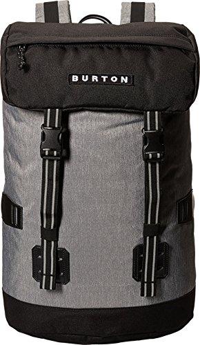 burton-tinder-backpack-grey-heather