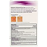 Mederma Advanced Scar Gel, 1.76 oz
