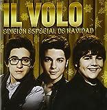 Music : Il Volo by Il Volo (2011-12-06)