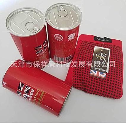 La terapia magnética pantalones ropa interior salud hombres salud magnético Wei enlatadas ropa interior boxer modal
