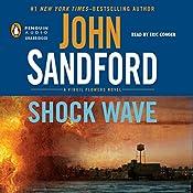 Shock Wave | John Sandford