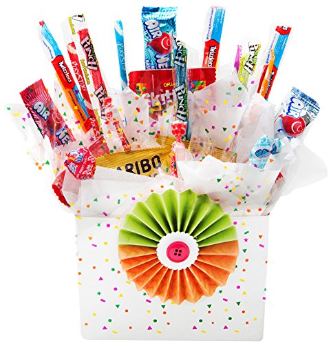 KaBloom Gift Basket Collection: