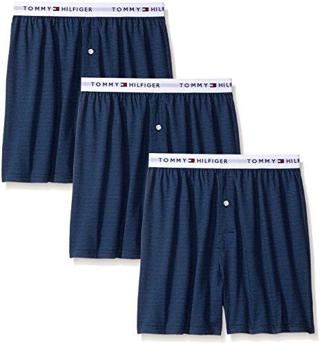 Tommy Hilfiger Underwear Cotton Classics