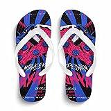 Ron Kite Women's lightWeight Beach shoes Anti-Slip Slippers