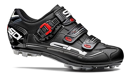 SIDI - 686812 : ZAPATILLAS SIDI MTB EAGLE 7