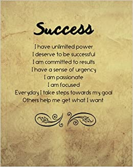 What are Daily Affirmations?