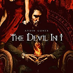 The Devil in I