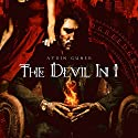 The Devil in I Hörbuch von Aydin Guner Gesprochen von: Joe Formichella