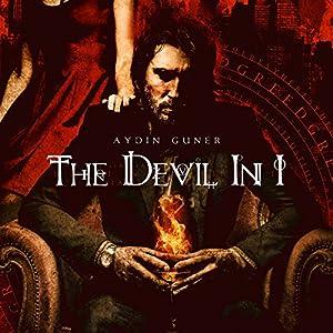 The Devil in I Audiobook
