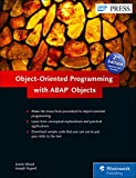 img - for ABAP Objects: ABAP Object-Oriented Programming (OOP) (2nd Edition) (SAP PRESS) book / textbook / text book
